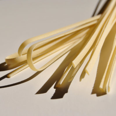 gallery Linguine