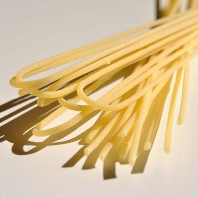gallery Spaghetti